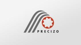 LP_precizo