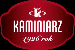 Kaminiarz logo