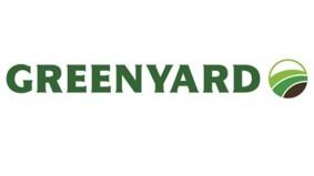 Greenyard logo