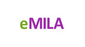 emila logo